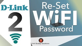 This tutorial is telling how to reset your network login password, what different between of password and wifi the fast best way s...