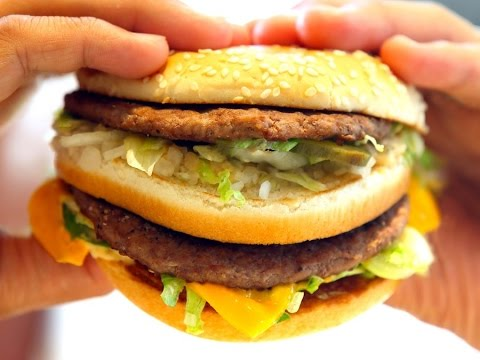 Best breakfast fast food options healthy