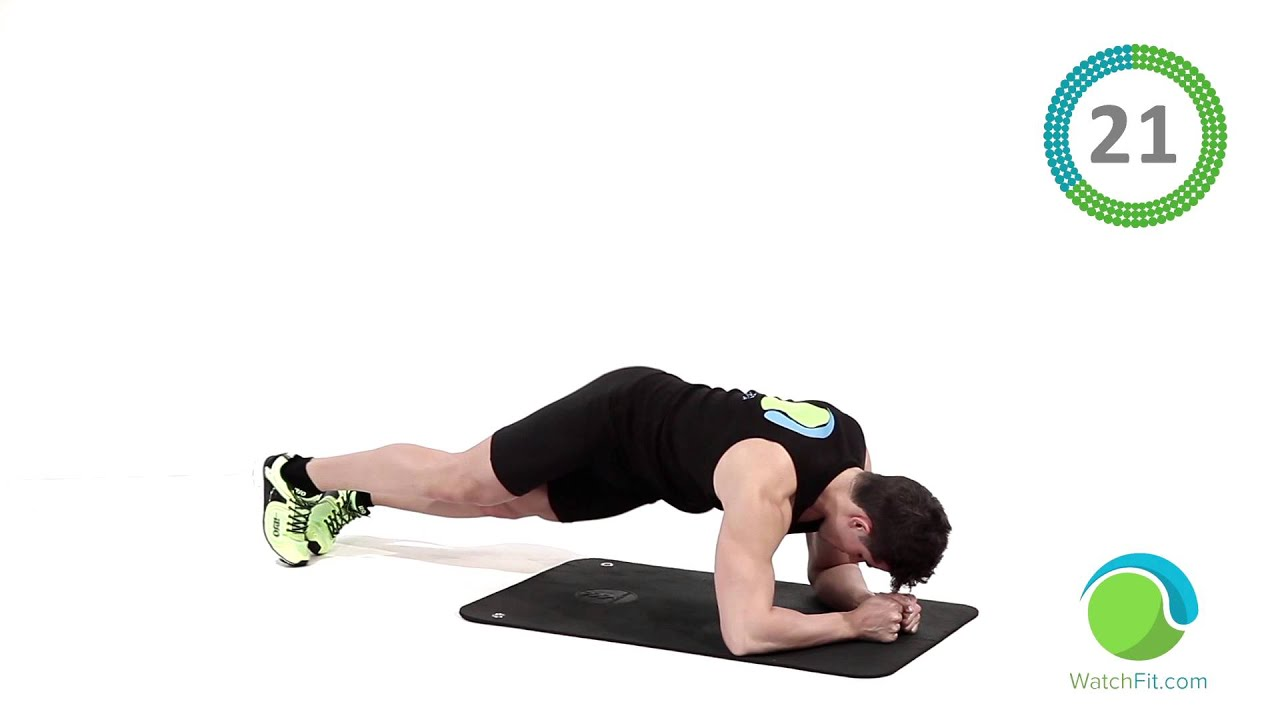 Image result for rolling plank images
