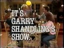 Show intro - It's Garry Shandling's Show