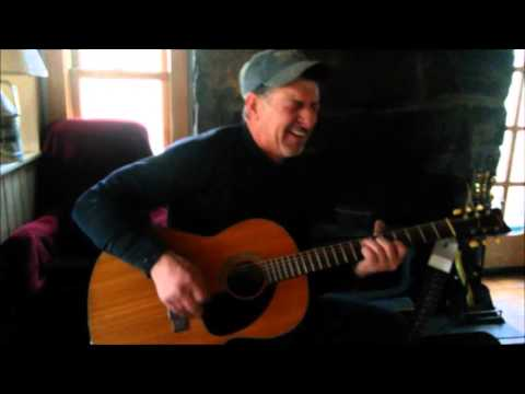 Mitchell James Songwriter