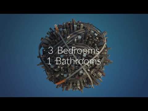 Apartment to rent in Hamburg, HamburgMitte, €1,190 / monthly