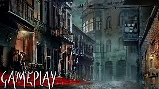 The Last Dead End | Demo Gameplay