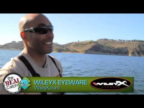 b960bef02f Why Wiley X Sunglasses are the Best protective