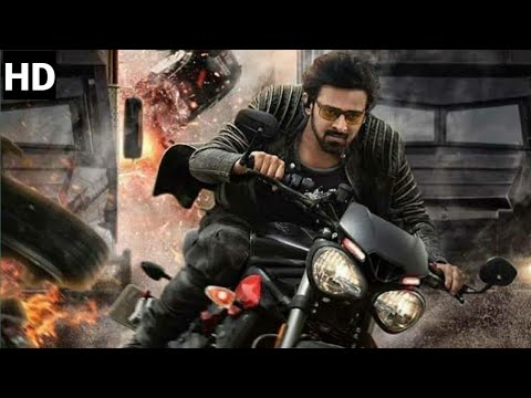 Download Latest South Indian Hindi Dubbed Movies   Prabhas   New South Hindi Dubbed Full Movie Hindi Dubbed