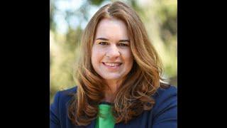 Meet Lori Morton, Democratic Candidate for New Castle Town Board!