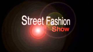 Street Details en KISSFM con Rocío Moreno Thumbnail