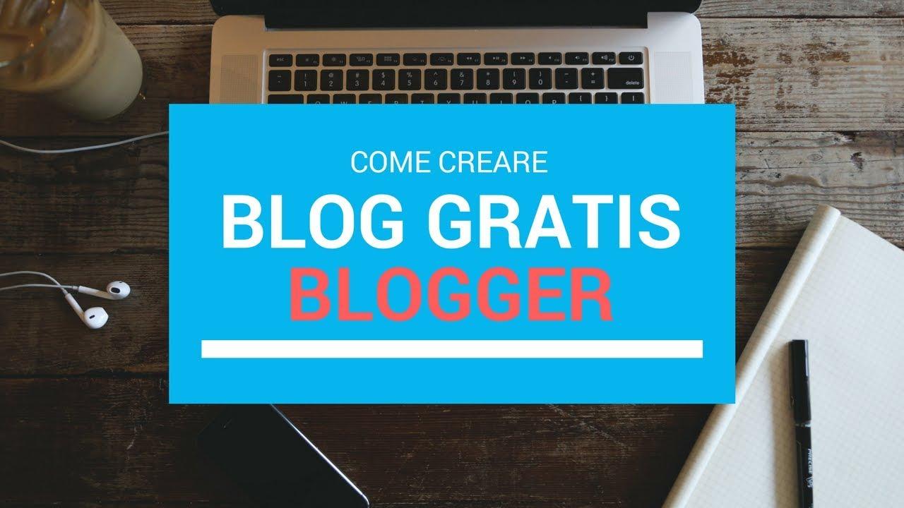 Come creare un blog di successo con Niccolò Roli …