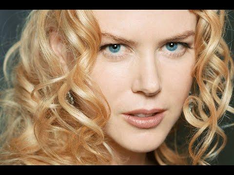 Николь Кидман ТОП 10 Фильмов (Nicole Kidman TOP 10 Films)