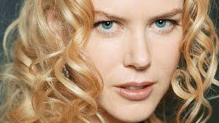 🎭  Николь Кидман  (Nicole Kidman TOP 10 Films)