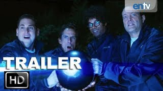 Neighborhood Watch Official Red Band Trailer [HD]: Jonah Hill, Ben Stiller, Vince Vaugh & More