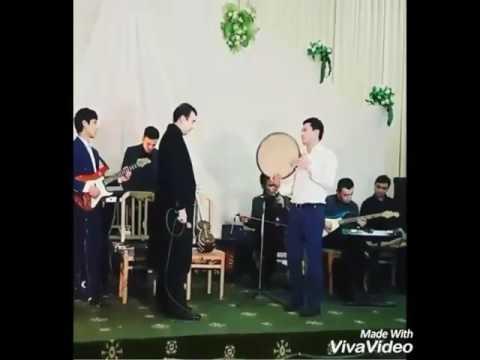 АЁ СОКИ ШЕРАЛИ MP3 СКАЧАТЬ БЕСПЛАТНО