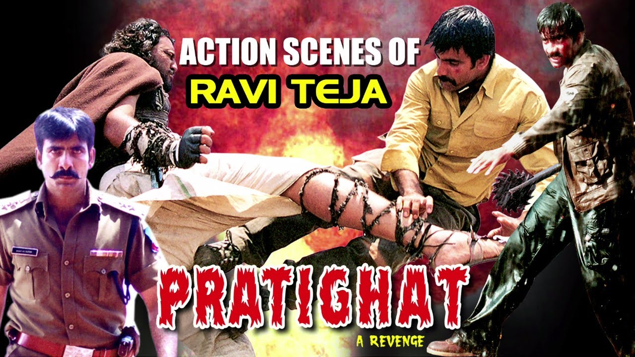 pratighat a revenge full movie in hindi free download