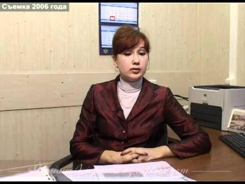 Елена Клюквина: ипотека в силу закона регистрируется