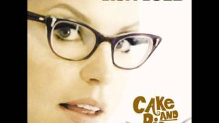 Watch Lisa Loeb The Way It Really Is video