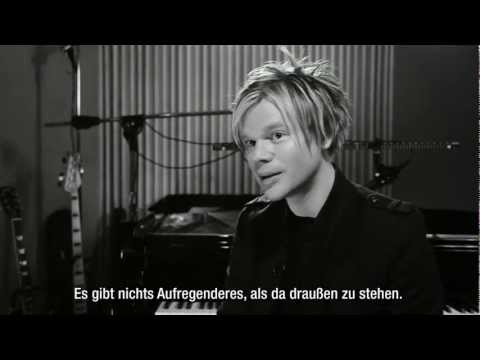 Interview with Brian Culbertson