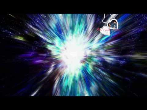 Rega Avoena-Verlangsamt(Original Mix)