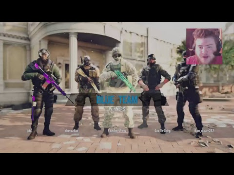 Rainbow 6 Siege | This is How Casual Should Be Played