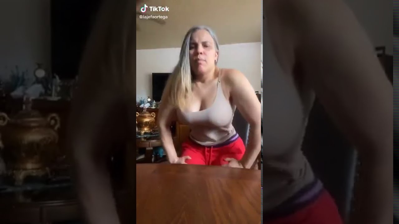Mom Daughter Lesbian Clit