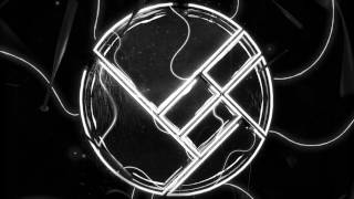 Herobust - Skurt Reynolds (Official Full Stream)