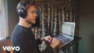 Olly Murs The Journey Album Documentary.mp3