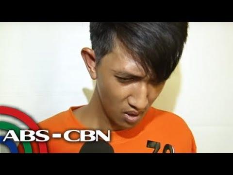 Ika-6 most wanted ng Bacoor arestado makalipas ang 2 taon | TV Patrol
