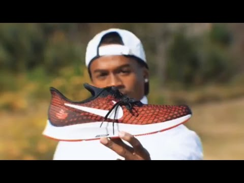 top-6ix-nike-running-shoes-for-sprinters-in-2019-||-shoe-review-||-aaron-kingsley-brown
