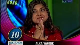 Dilbar Mere | Harshit Saxena | Voice Of India | elimination round