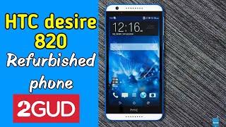 Download Htc Desire 820 Dead Mobile Solution In Hindi Videos