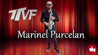 Descarca MARINEL PURCELAN - Muzica Petrecere Program Instrumental LIVE 2020 - SAXOFON - NEW 2020