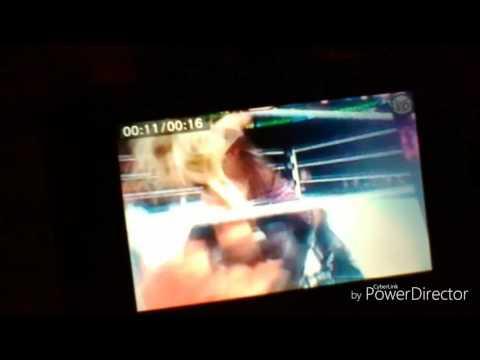 Why Natalya attack Becky lynch