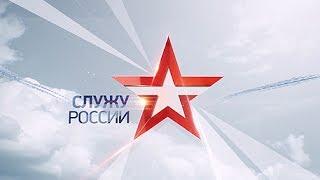 Артиллеристы провели боевые стрельбы из ПТРК «Штурм», «Конкурс», «Корнет»