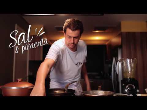 Tutano - Filet Curitibano com Beto Madalosso
