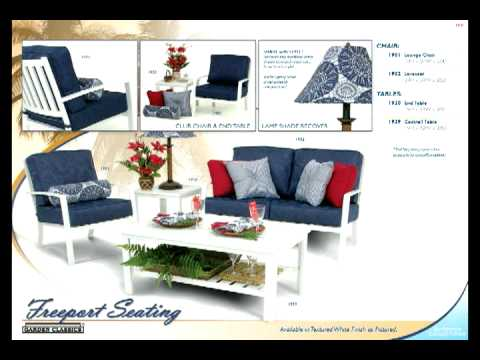 Leaders Casual Furniture Tampa Florida Youtube
