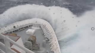 Download Tormentas en el Mar - Barcos al borde del DESASTRE - Mp3