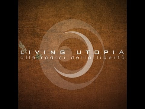 LIVING UTOPIA