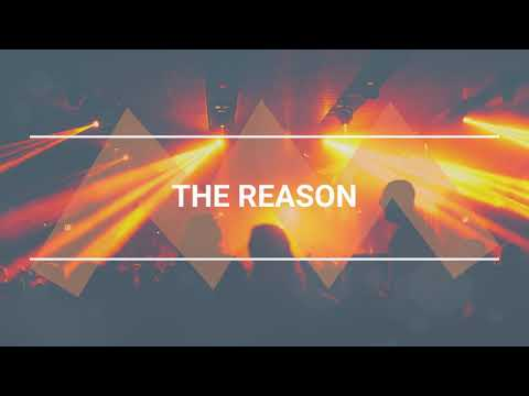 MANIMAL SUBB ft Christopher Watson - The Reason