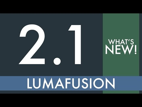 what's-new-in-2.1!---lumafusion