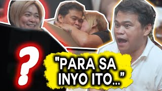 Ma-surprise pa ba sa unboxing? - Ogie Diaz