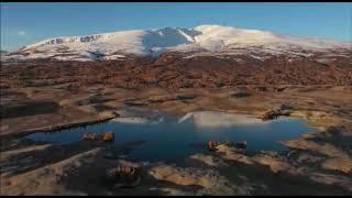 해외사진여행,몽골,이글헌터,고비사막
