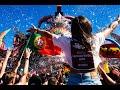 Lucenzo & Don Omar - Danza Kuduro ilMago Hardstyle Remix