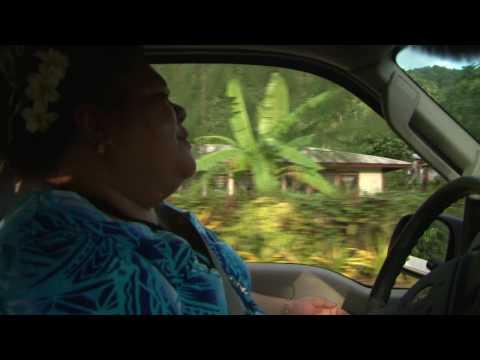 "American Samoa - Trailer for ""Culture Matters"""