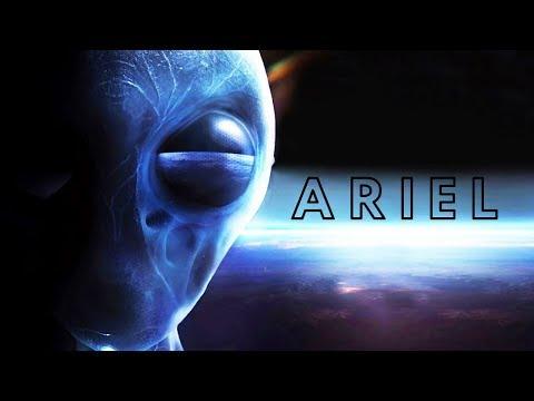 ARIEL UFO INCIDENT: Upozorenje koje ne smijemo ignorirati.