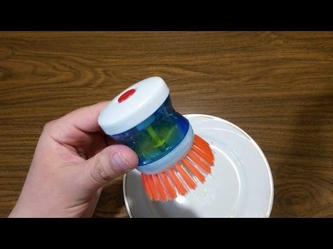 Инструкция №131 Инструкция по режиму мытья столовой посуды