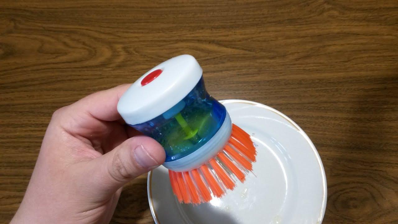 Компания «абразивные технологии» предлагает губки для мытья посуды разных форм и размеров. Производство губок для мытья посуды является тем направлением, с которого и началась деятельности компании « абразивные технологии». Губки прямоугольные, с поролоновым держателем.