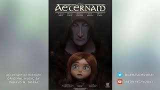 Ad Vitam Aeternam (Musique Originale) - FULL