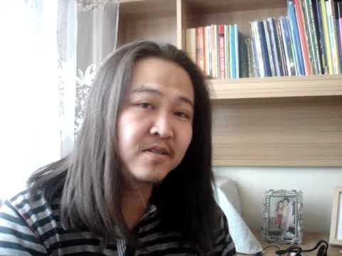 Buddha Vs Mongolian lord of lightning part 11