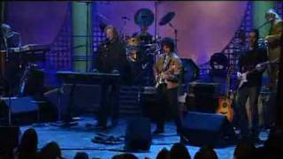 Hall & Oates - Rich Girl (Live, 2003)
