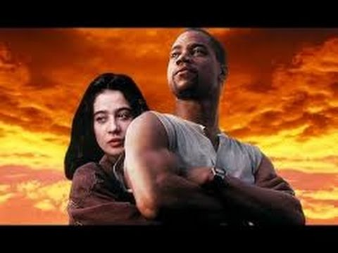 Daybreak Cuba Gooding Jr  Moira Kelly 1993 Full Movie Drama Crime Sci Fi Fantasy
