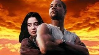 Daybreak Cuba Gooding Jr  Moira Kelly 1993 Full Movie Drama Crime Sci Fi Fantasy